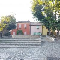 Conserva grande - Benedetta78 - Cesenatico (FC)