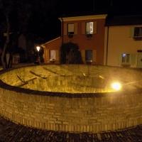 Conserve in notturna - Elpo81 - Cesenatico (FC)