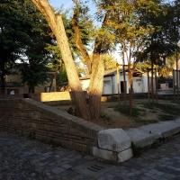 Angolo vecchie conserve - Benedetta78 - Cesenatico (FC)