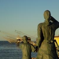 Piazza Spose dei marinai - Elpo81 - Cesenatico (FC)