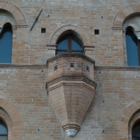 Palazzo del Podestà - Forlì 1 - Diego Baglieri - Forlì (FC)
