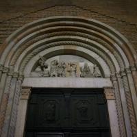 Basilica di San Mercuriale - Forlì 2 - Diego Baglieri - Forlì (FC)