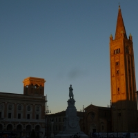 Basilica di San Mercuriale - Forlì 4 - Diego Baglieri - Forlì (FC)