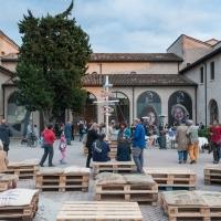 Musei San Domenico Forlì -5 - Lorenzo Gaudenzi - Forlì (FC)