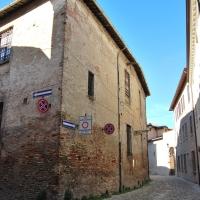 V.Sassi - Chiari86 - Forlì (FC)