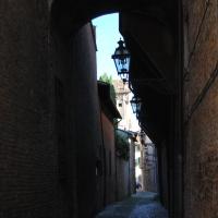 Via Gaddi - Chiari86 - Forlì (FC)