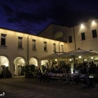 Rocca OrdelaffianaDSC 1406 - Flash2803 - Forlimpopoli (FC)
