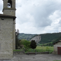 Museo Mambrini Erosione - Clawsb - Galeata (FC)