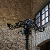 Museo della ghisa Neri - Buccellato49 - Longiano (FC)