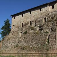 Rocca di Meldola - 2 - Diego Baglieri - Meldola (FC)