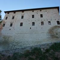 Rocca di Meldola - 16 - Diego Baglieri - Meldola (FC)