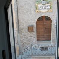 Museo Civico Casa natale di Don Giovanni Verità