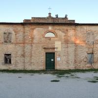 Chiesa della Torre - Enealuigifrancesco - San Mauro Pascoli (FC)