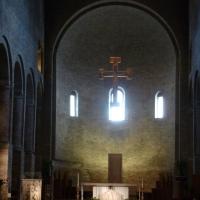 Basilica concattedrale di Sarsina - 13 - Diego Baglieri - Sarsina (FC)