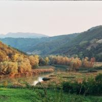 Lago di Quarto - Andrea.andreani - Sarsina (FC)