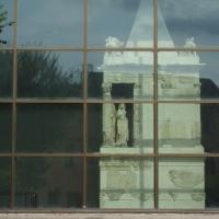Museo Archeologico - Sarsina 2 - Diego Baglieri - Sarsina (FC)