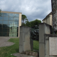 Museo Archeologico - Sarsina 1 - Diego Baglieri - Sarsina (FC)