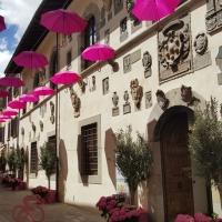 Per il Giro d'Italia 04 - Marco Musmeci - Bagno di Romagna (FC)