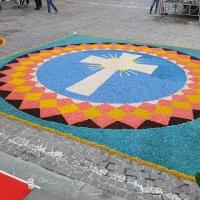 Nei dintorni, San Piero in Bagno Ì05 - Marco Musmeci - Bagno di Romagna (FC)