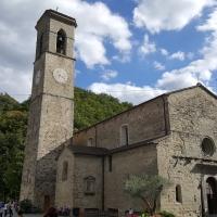 Nei pressi 03 - Marco Musmeci - Bagno di Romagna (FC)