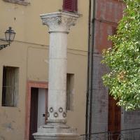 Colonna ospitalità Bertinoro - Ilicemonti50 - Bertinoro (FC)