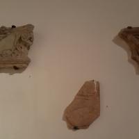 Museo Renzi 06 - Marco Musmeci - Borghi (FC)