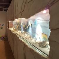 Museo Renzi 09 - Marco Musmeci - Borghi (FC)