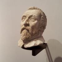 Museo Renzi - Marco Musmeci - Borghi (FC)
