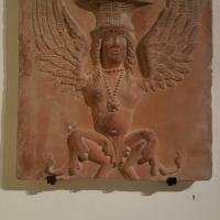 Museo Renzi 04 - Marco Musmeci - Borghi (FC)