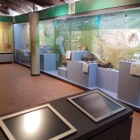Museo Renzi 02 - Marco Musmeci - Borghi (FC)