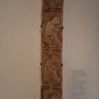 Museo Renzi 05 - Marco Musmeci - Borghi (FC)