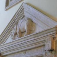 Bib. Malatestiana - Cesena - RatMan1234 - Cesena (FC)
