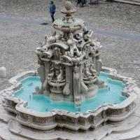 Fontana Masini 1 - Boschettim65 - Cesena (FC)