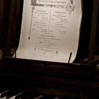 Il Pianoforte di Silvia - Silvia Spinelli - Cesena (FC)
