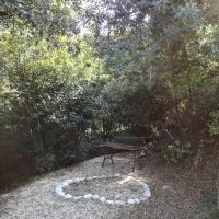 Villa Silvia - Giardino parlante 01 - Francescalucchi1975 - Cesena (FC)