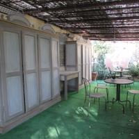 Villa Silvia - Biblioteca nel verde - Francescalucchi1975 - Cesena (FC)