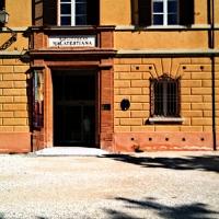 Biblioteca Malatestiana(1) - Gabry91 - Cesena (FC)