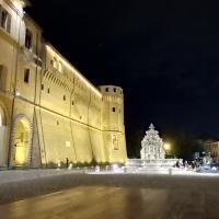 Cesena - Piazza del Popolo 01 - Francescalucchi1975 - Cesena (FC)
