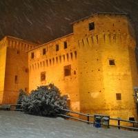Nevicata di San Silvestro - Luca Spinelli Cesena - Cesena (FC)