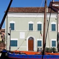 Casa museo Marino Moretti - Fotographer481 - Cesenatico (FC)