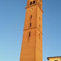 Palazzo Comunale - Forlì - Marcos9534 - Forlì (FC)