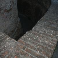 Fossato Porta Schiavonia - VincenzoBaldini60 - Forlì (FC)