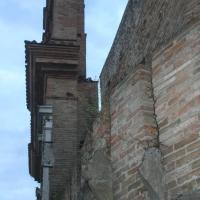 Profilo Porta Schiavonia - VincenzoBaldini60 - Forlì (FC)