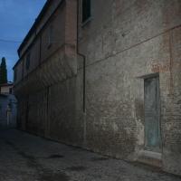 Vecchi portoni di via Sassi - VincenzoBaldini60 - Forlì (FC)