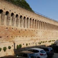 Il Castello malatestiano di Gatteo 03 - Marco Musmeci - Gatteo (FC)