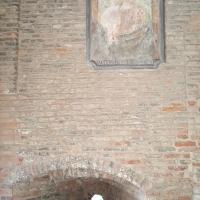 Il Castello malatestiano di Gatteo 04 - Marco Musmeci - Gatteo (FC)