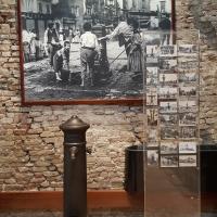Museo della Ghisa 06 - Marco Musmeci - Longiano (FC)