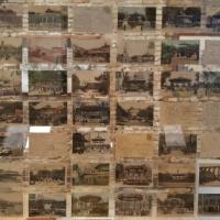 Museo della Ghisa 05 - Marco Musmeci - Longiano (FC)