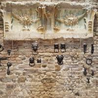 Museo della Ghisa 04 - Marco Musmeci - Longiano (FC)