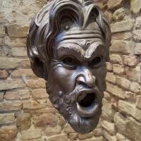 Museo della Ghisa 03 - Marco Musmeci - Longiano (FC)